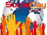 SocialDay2017