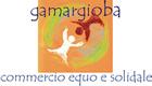 gamargioba-small.jpg